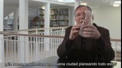 CIUDADES SUSTENTABLES 03