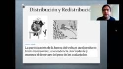 Economía social y solidaria - Parte II