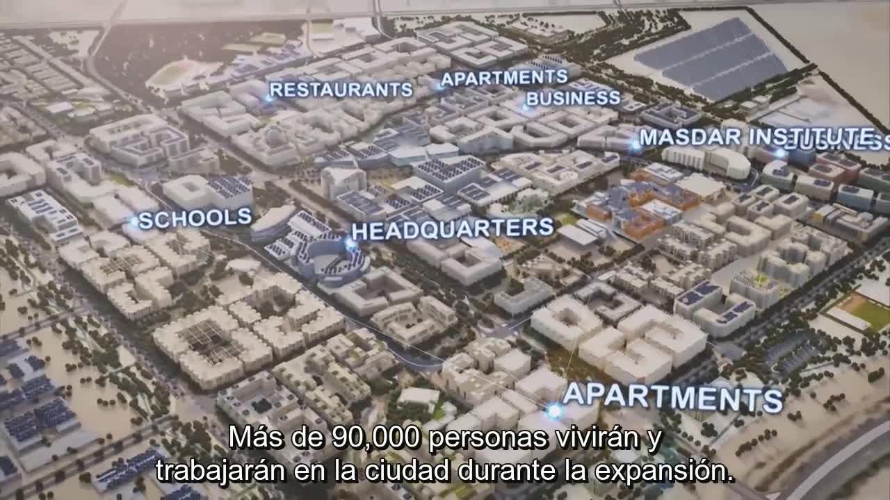 CIUDADES SUSTENTABLES 02