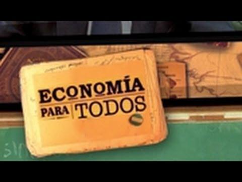 La industrializacion inconclusa, Parte 1 (1930 1955).