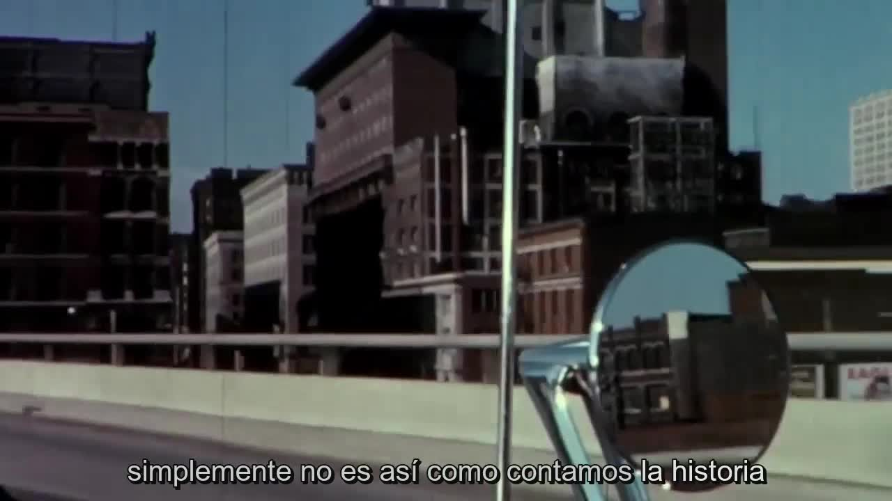 THE PRUITT IGOE MYTH_TRAILER