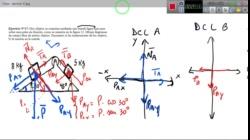 Física 1-Prácticas-Ejercicio 17 G2