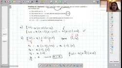 Problema 32. Expresión 1