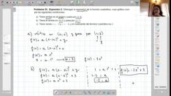 Problema 33. Expresión 2