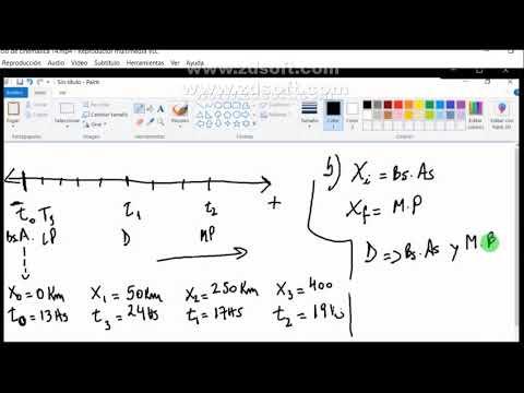 Física 1-Prácticas-Ejercicio 14 G1 cinemática