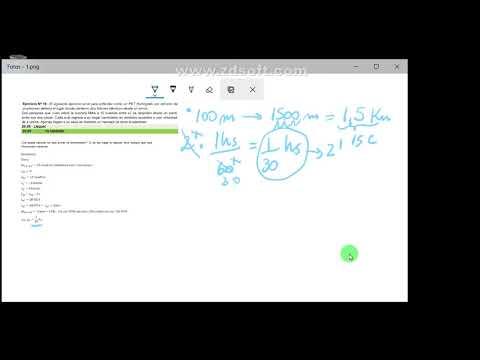Física 1-Prácticas-Ejercicio 16 G1 cinemática