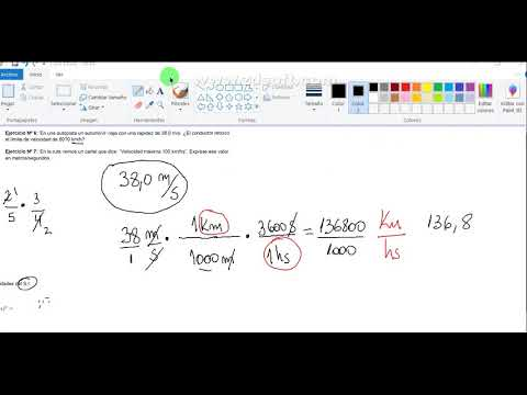 Física 1-Prácticas-Ejercicios 6, 7, 8 G1 repaso