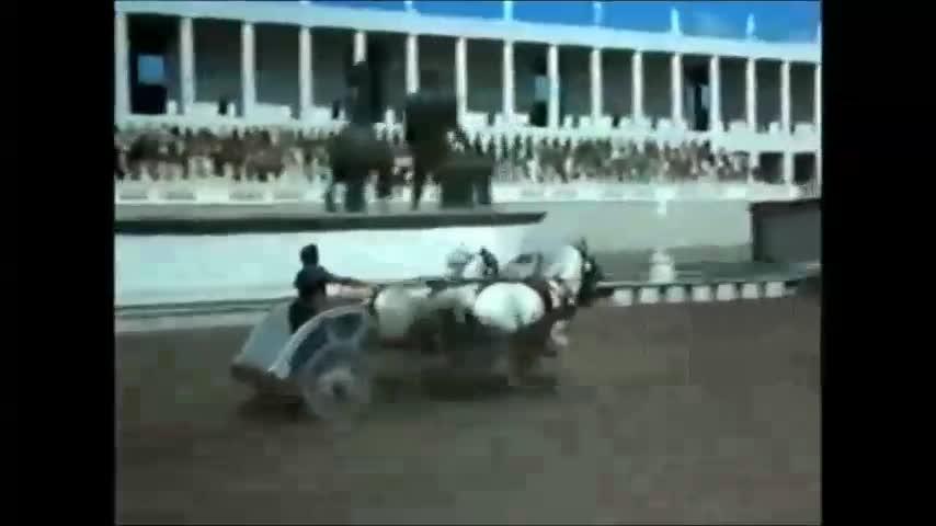 ARQUITECTURA DE PELÍCULA