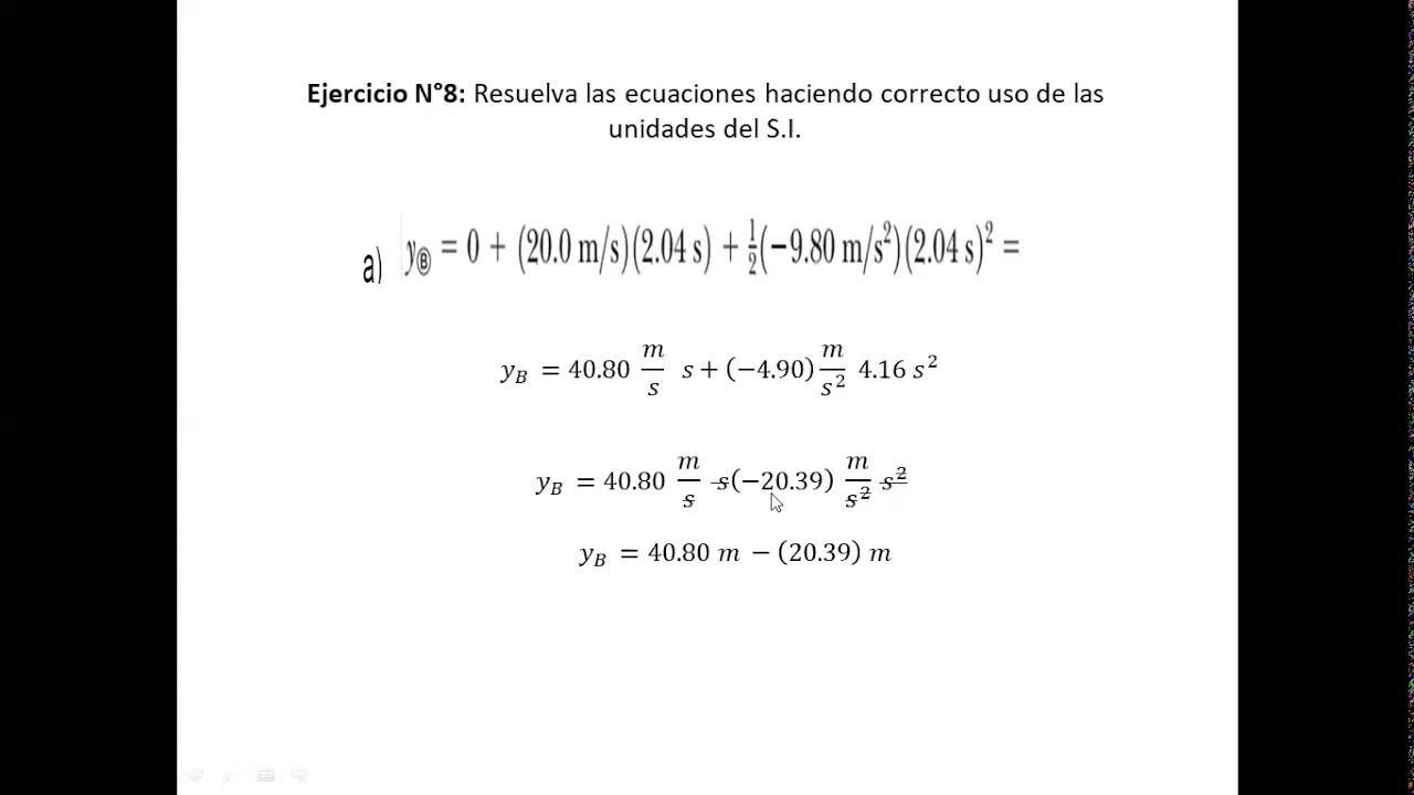 Física 1-Prácticas-Ejercicio 8 G1 Repaso