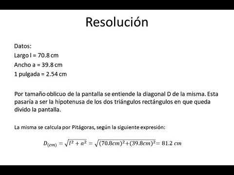 Física 1- Prácticas-ejercicio 2 G1 repaso