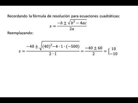 Física 1-Prácticas-ejercicio 43 G1 Cinemática