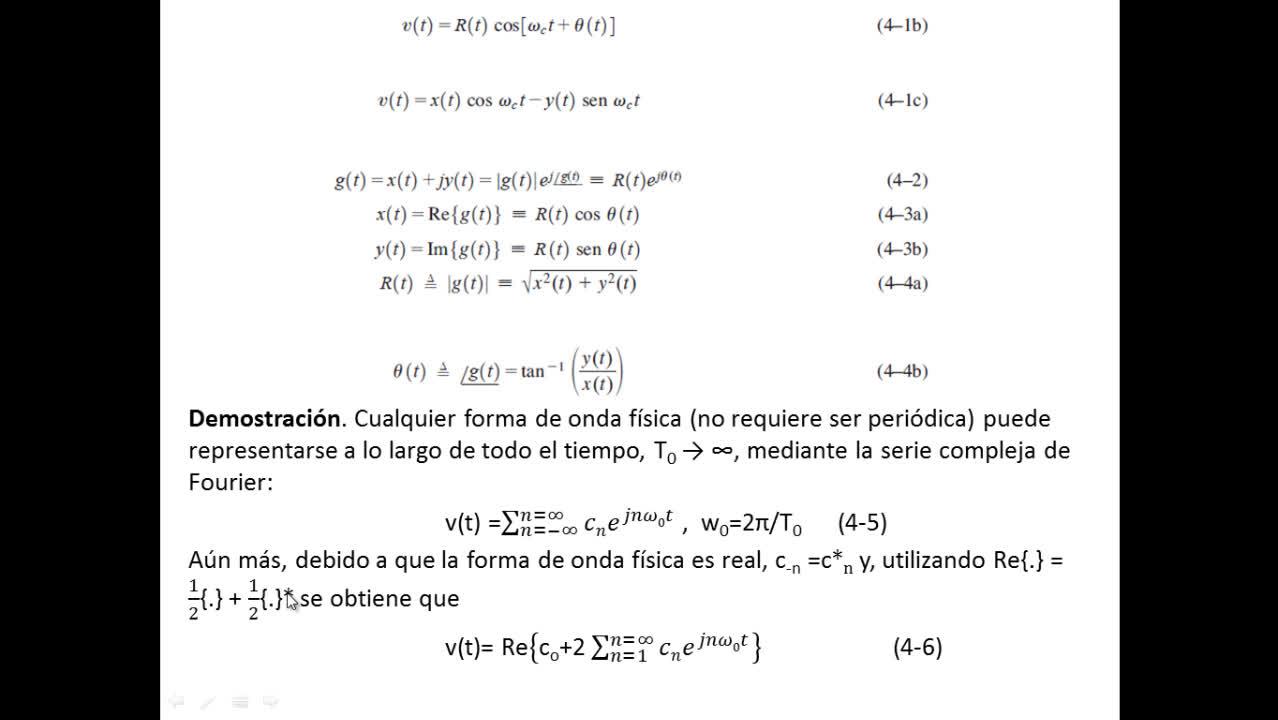 Clase4_a