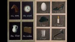 John Berger - Ways of Seeing / Modos de ver (Ep. 1) Subtitulado (CC)