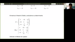 14_Unidad Nº3 - Práctico - Optimización Restringida Ejemplo 1