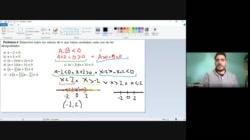 Clase 3 - Introducción al cálculo.