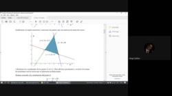 Clase 4 - Introducción al cálculo.