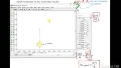 Clase 9 Física 1 INEL Dinámica del MCU Parte 7