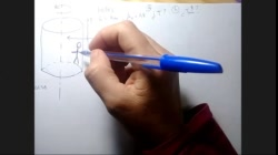 Física 1 INEL Comisión 01 VIVO 6/6 Dinámica de MCU parte 3