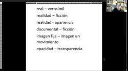 Clase 8/6 Ximena Murillo HAMYC