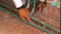 Oficios- Curso de plomeria- Planos e instalaciones - Canal Encuentro_Trim