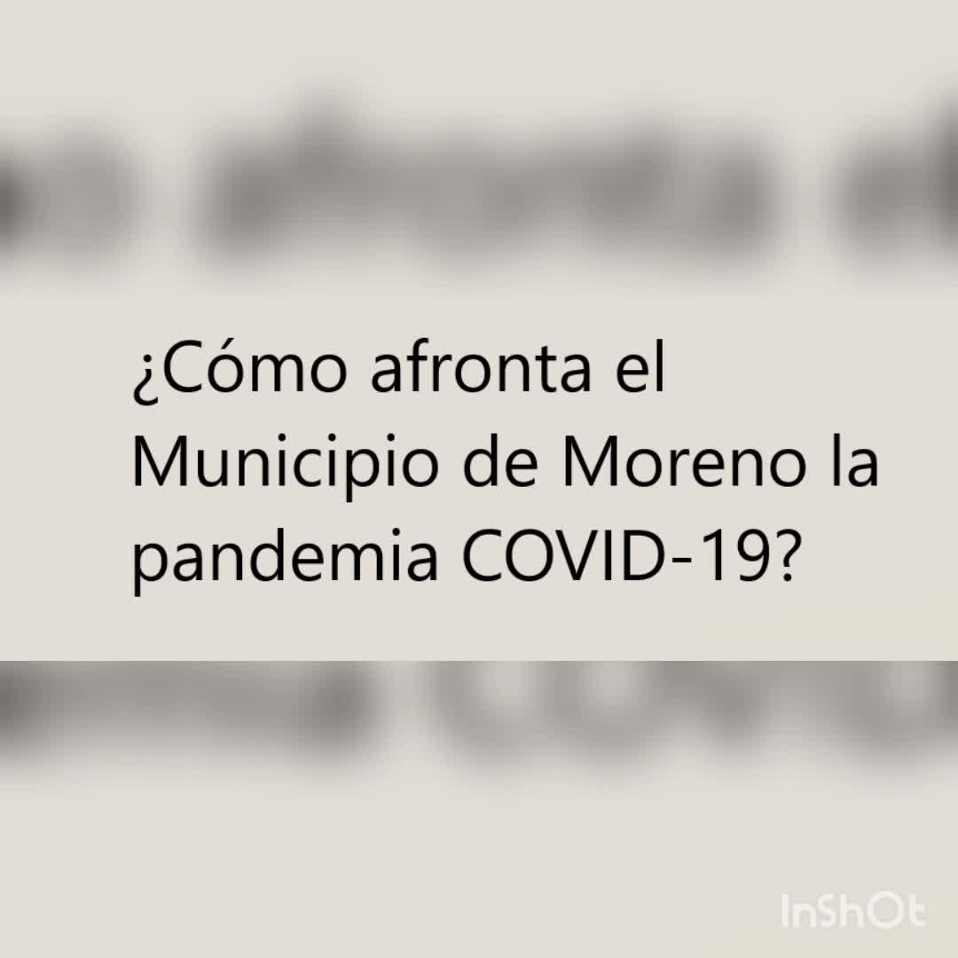 Covid-19 BARCOS SILVANA CAMILA J