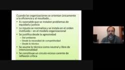 Administración Estratégica   Semana 12   Ética y Estrategia