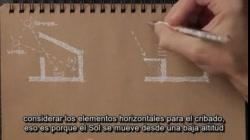 Proceso de Diseño-Clima y arquitectura