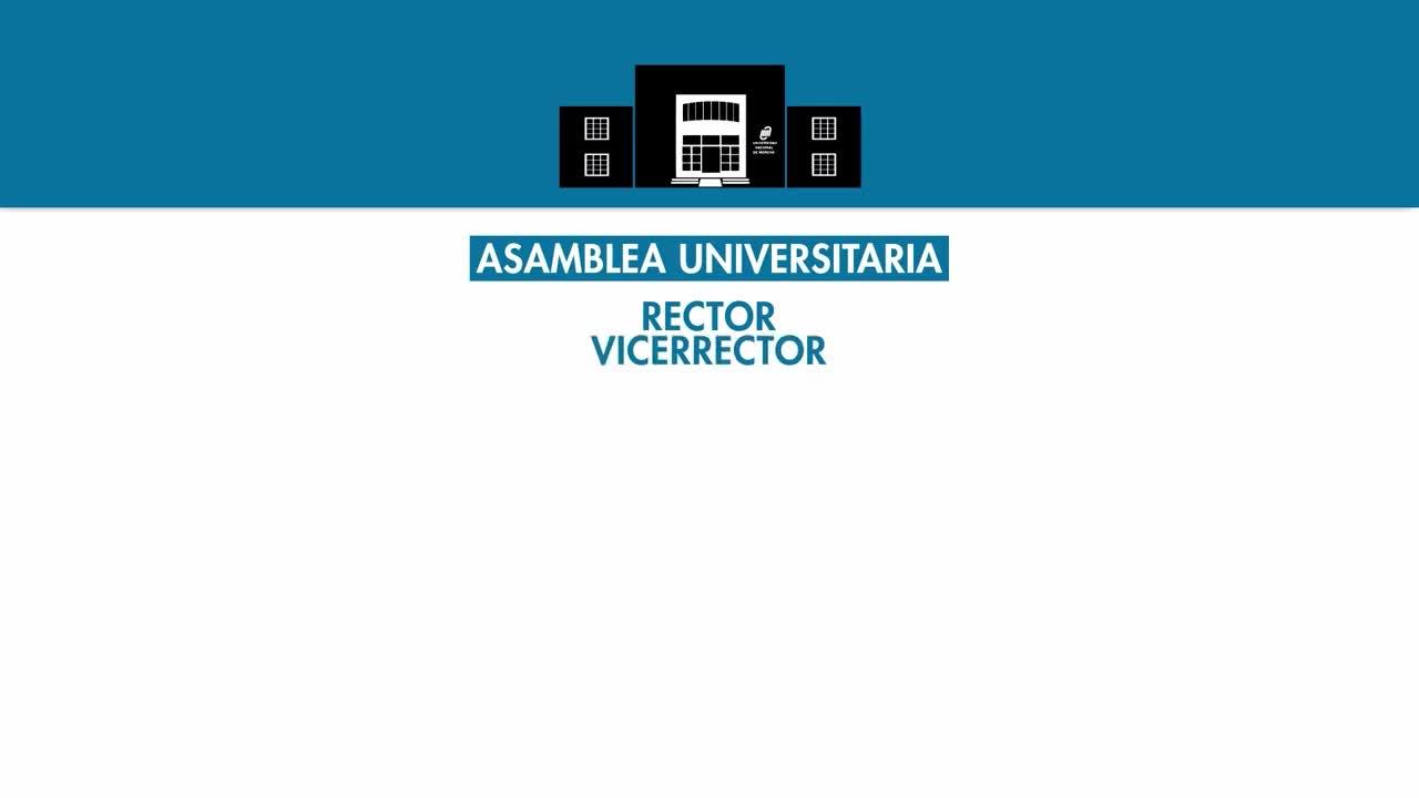 10 años de Gobierno Universitario en la UNM: 14 de junio de 2010 - 14 de junio de 2020