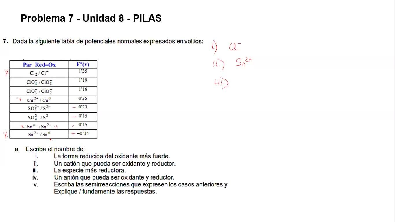 UNIDAD 8-EJ. 7 a)