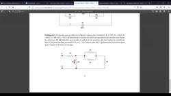 Fisica I Biotecnologia - Consultas sobre electricidad y magnetismo - Parte 3