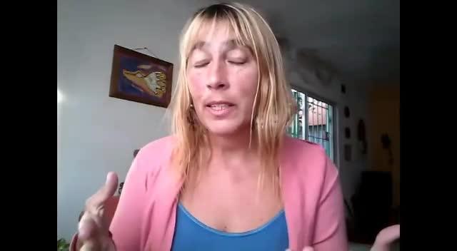 Género y Violencias en UNM- Intro