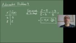Comparación de contextos en modelos lineales