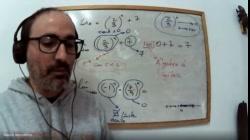 Clase sincrónica - 13-08-20 - Parte 2