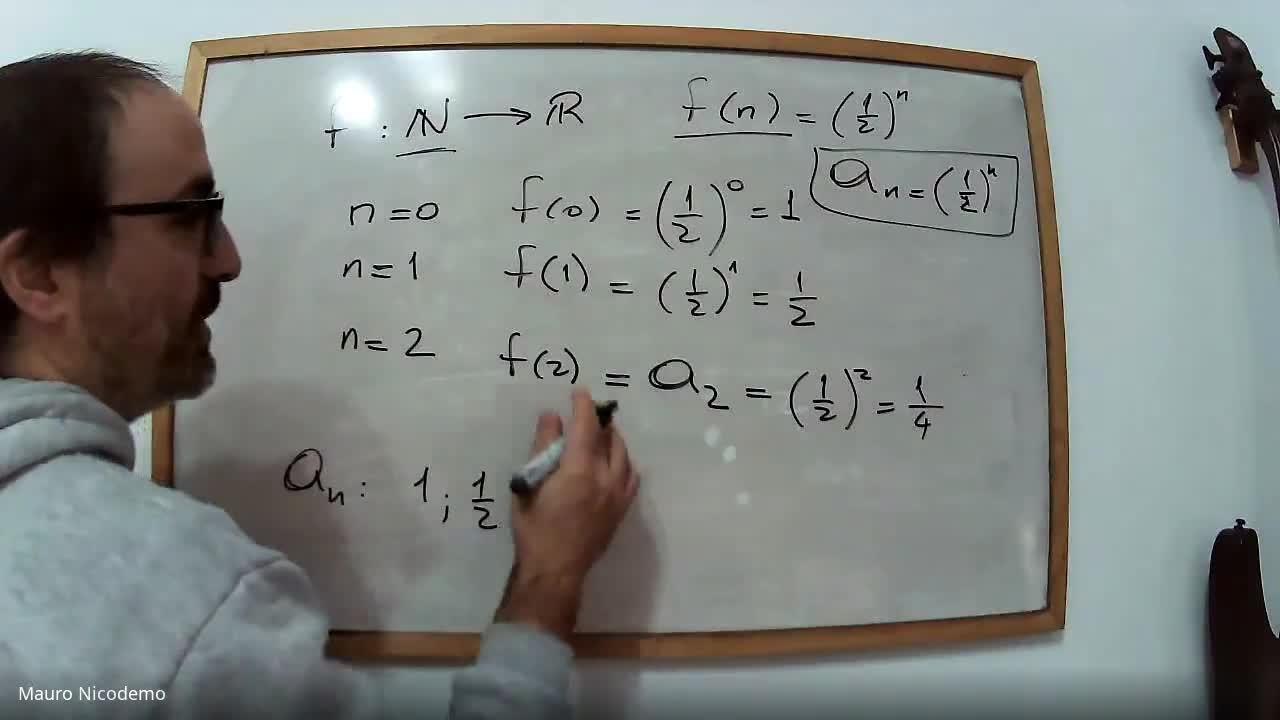 Clase sincrónica - 13-08-20 - Parte 1