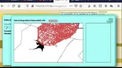 SIG Ejercicio 03 paso C : descargar y añadir capas públicas a nuestro proyecto - gvSIG