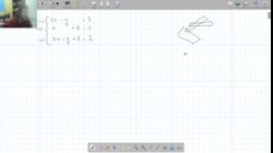Cálculo matrices inversas