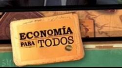 La industrializacion inconclusa, Parte 2  (1955 1976).