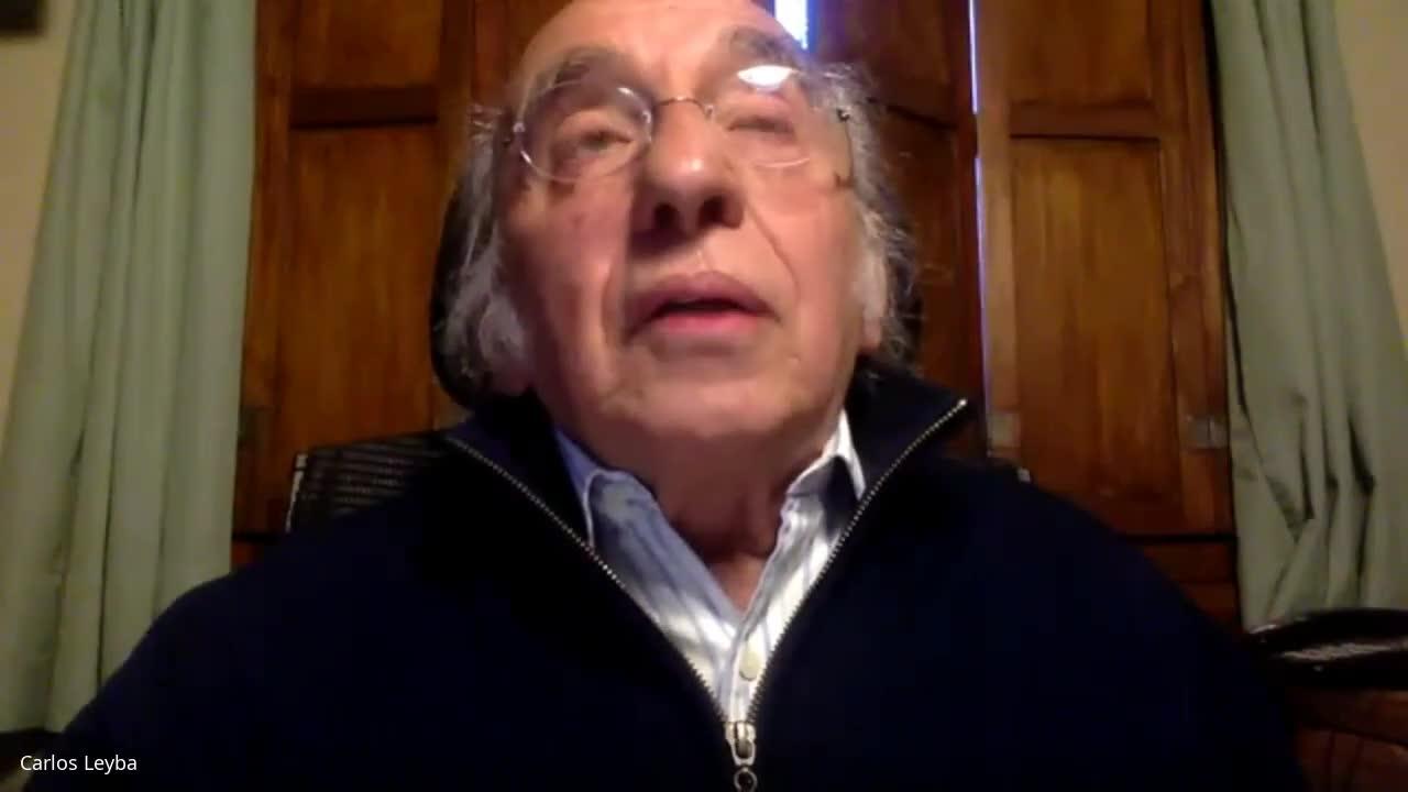 ¿Puede haber desarrollo sin planificación? La experiencia argentina del Plan Trienal de Gelbard (Parte 1)