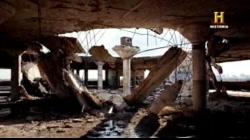 Detroit, ciudad fantasma - Documental