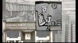 La Historia de los Pioneros de Rochdale