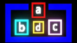 determinante 3x3 l