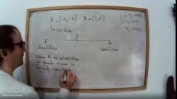Clase sincrónica - 15-09-20