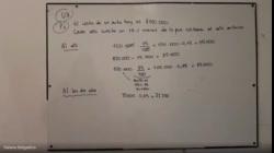 Clase sincrónica - 22-09-20