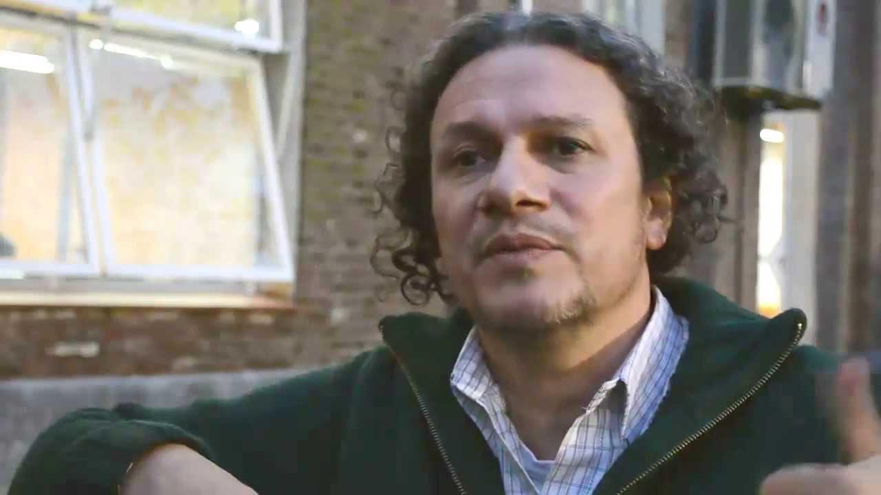 Rodolfo Pastore - Trayectorias Empíricas y Políticas Públicas en Economía Social y Solidaria