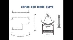 Com 03) Corte y Secciones