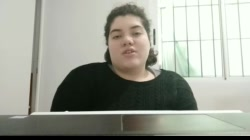 Presentación Valentina