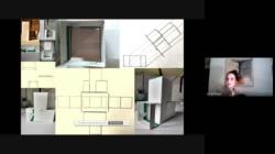 UNM-Morfologia 2020- Devolución Pre entrega 28/09- TN Comisión 04 y 05