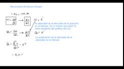 Fisica 1 INEL Com02 Clase 18 28/9 vivo parte 2/5