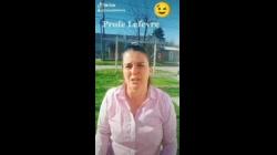 VIDEO AUDIOVISUALES UNIMORENO 2020