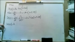 Fisica 1 INEL Com02 Clase 18 28/9 vivo parte 4/5